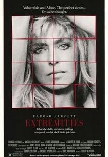Seduzida ao Extremo - Poster / Capa / Cartaz - Oficial 1