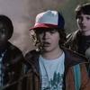 Stranger Things | Netflix divulga o teaser da segunda temporada