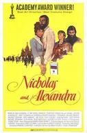 Nicholas e Alexandra (Nicholas and Alexandra)