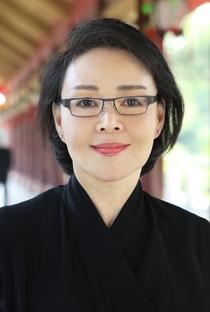 Elsa Yang Hui-Shan - Poster / Capa / Cartaz - Oficial 3