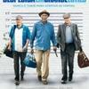 "Crítica: Despedida em Grande Estilo (""Going in Style"") | CineCríticas"