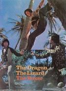 The Dragon, the Lizard and the Boxer (Meng long bi hu xiao quan wang)