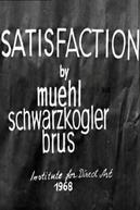 Satisfaction (Satisfaction)
