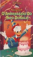 O Aniversário do Pato Donald (Donald Birthday Bash)