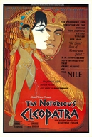 Notorious Cleopatra (The Notorious Cleopatra)