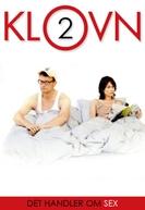 Klovn (2ª Temporada) (Klovn (Sæson 2))