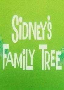 Sidney's Family Tree - Poster / Capa / Cartaz - Oficial 1