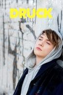 Druck (3ª Temporada) (Druck  (3ª Temporada))