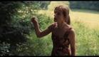 Trailer de L'avenir (HD)