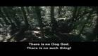 INUGAMI (Trailer)