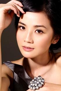 Charlene Choi - Poster / Capa / Cartaz - Oficial 2