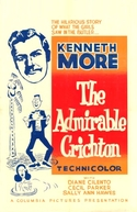 O Mordomo e a Dama (The Admirable Crichton)