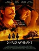 Dívida de sangue (Shadowheart)