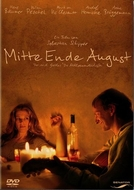 Sometime in August (Mitte Ende August)