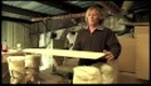 MANUFACTURING STOKE OFFICIAL TRAILER 2011