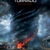 Crítica: No Olho do Tornado