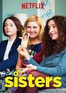 De Repente, Irmãs (1ª Temporada) (Sisters (Season 1))