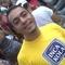 Glauco Alves