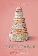 Chef's Table (4ª Temporada) (Chef's Table (Season 4))