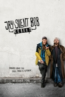 Jay and Silent Bob Reboot (Jay and Silent Bob Reboot)