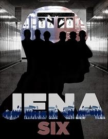Jena Six - Poster / Capa / Cartaz - Oficial 1