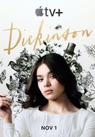 Dickinson (1ª Temporada) (Dickinson (Season 1))