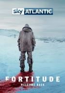 Fortitude (2ª Temporada (Fortitude (Season 2))