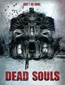Dead Souls (Dead Souls)