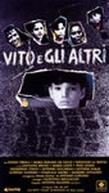 Vito and the Others       (Vito e gli altri) (Vito e gli altri     )