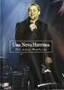 Robinson Monteiro - Uma Nova História