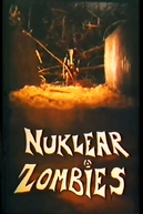 Nuklear Zombie (Nuklear Zombies)