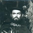Josefel Zanatas