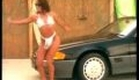 The Bikini Carwash Company (1991)