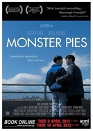 Monster Pies (Monster Pies)