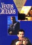 Ventos Cruzados - Poster / Capa / Cartaz - Oficial 3