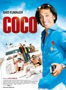 Mais que o Máximo (Coco)
