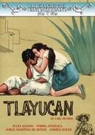 Tlayucan (Tlayucan)