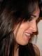 Lívia Carvalho
