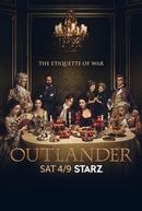 Outlander (2ª Temporada) (Outlander (Season 2))