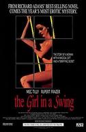 Uma Paixão Sem Passado (The Girl in a Swing)