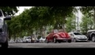 L'Amour dure trois ans: Trailer HD