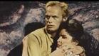The Trap (1959) Richard Widmark