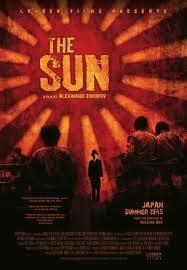 O Sol - Poster / Capa / Cartaz - Oficial 2
