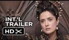 The Tale of Tales Official Trailer #1 (2015) - Salma Hayek, John C. Reilly Movie HD