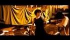 Rupert Grint: Cherrybomb: Official Trailer