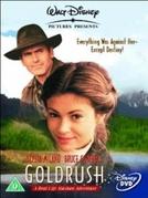 A Corrida ao Ouro (Goldrush: A Real Life Alaskan Adventure )