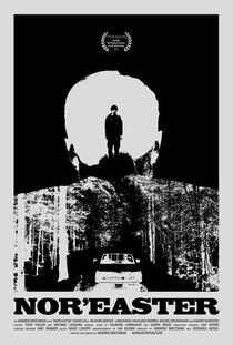 Nor'easter - Poster / Capa / Cartaz - Oficial 1