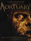Mortuária (Mortuary)