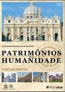 Patrimônios da Humanidade: O Renascimento