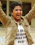 Big Brother Brasil (4ª Temporada) (Big Brother)
